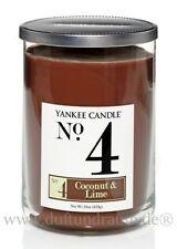 Yankee Candle Deko-Kerzen & -Teelichter aus Sojawachs Große