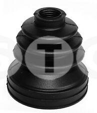 STC T400282 - Kit cuffia Semiasse