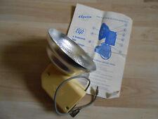 Blitzgerät Elgawa ELFI mit Etui / Tasche