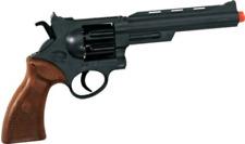 Sportsman Airsoft 44 Magnum Pistol