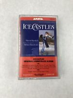 Ice Castles Original Soundtrack 1979 Arista Records