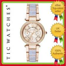Michael Kors Dress/Formal Analog Wristwatches