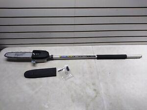 Milwaukee 49-16-2720 M18 FUEL QUIK-LOK 10 in. Pole Saw Attachment (FI 365)(J)