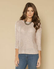 Monsoon Summer Jumpers & Cardigans for Women