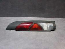 Feu arrière droit Renault Kangoo 1 pour portes 7700308714
