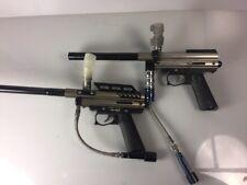 SPYDER PAINTBALL GUNS MARKERS KINGMAN SPYDER LITE