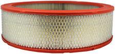 Extra Guard Air Filter fits 1968-1989 Pontiac Laurentian Grand Prix Laurentian,P