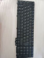 Clavier Keybord HP ZD7000 AENT1TPF015 FRENCH AZERTY