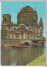 (92083) AK Berlin, Dom, DDR 1968