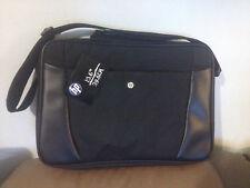 """HP 15.6""""  ESSENTIAL Notebook Bag/ LAP TOP BAG BNWT HEWLETT-PACKARD"""