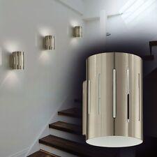 Applique Design Lampe murale Spot Up/Down Éclairage de couloir Luminaire 129419