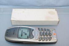 Vintage Nokia 6310i  Mobile Phone Dummy   Non Working Display Phone Free Post