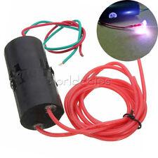 Dc 6v12v To 500kv High Voltage Generator Inverter Boost Step Up Power Module