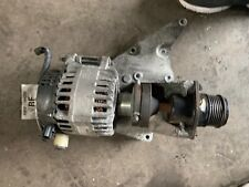 Ford Focus 1,8 TDCI 115PS Lichtmaschine Generator MS1012100921 4M5T10300LC