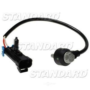 Ignition Knock (Detonation) Sensor Standard KS152