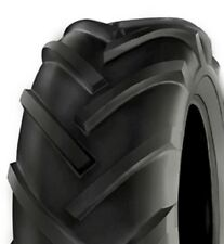 Deestone D405 R1 Lug 23-10.50-12 Trencher Tire (6 Ply) - DS5246