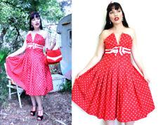 Unbranded Prom Vintage Dresses for Women