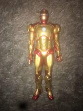 MARVEL DIAMOND SELECT Iron Man 3 Mark 43 (2013)