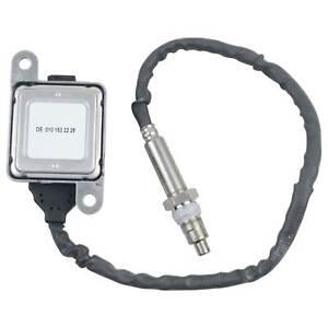 5WK97338A New NOx Sensor for Freightliner Coronado Mercedes Detroit Diesel DD13