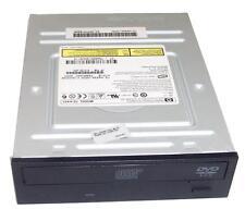 Toshiba Samsung CDRW/DVD-ROM for Dell (0NR92) SATA THA01 TS-H493 LOT:X