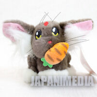 Tenchi Muyo! Ryo-ohki Plush doll JAPAN ANIME MANGA