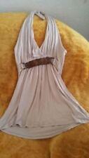 Damenblusen, - tops & -shirts aus Mischgewebe für die Freizeit in Größe 40