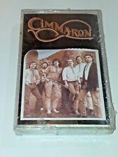 Cimmaron - From Roanoke, VA 1982 - First Album -Alpine Records - Rare