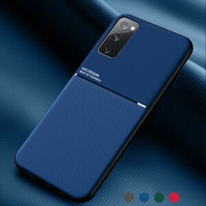 Case For Samsung S20FE S21 S20 S10 S9 S8 Plus Note 8 9 10 20 A51 A71 Back Cover