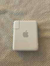 Apple AirPort Express 802.11n Base Station | A1264 (1st Generation)
