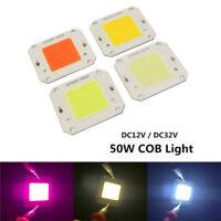 1-3W High Power warm white//cool 3000k 4000k 6000k 10000K 25000K 30000K LED CHIP