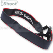Shoulder/Neck Sling Strap Belt for Canon EOS Digital SLR Camera&Bag Case—Quality