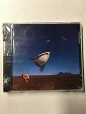Bury the Hatchet New Sealed CD THE CRANBERRIES D128604 BMG