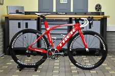 Trek Madone 9.9 Race Shop Limited 2016 52cm
