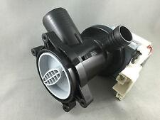 Whirlpool Washing Machine Water Drain Pump WFE1070BD WFE1075BD WFE1485BD