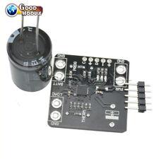 MCP73871 Power Boost USB DC 5V Solar Lipoly Lithium Lon Polymer Charger Board