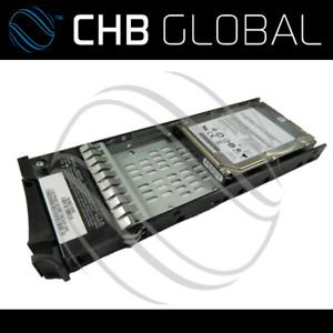 "IBM 2.5"" 10K 15K SAS 146GB 300GB 200GB 600GB 900GB 1TB 1.2TB Hard Drive HDD LOT"