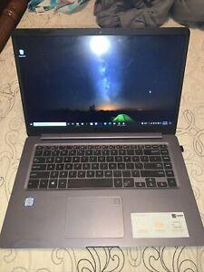 """Asus Vivobook F510UA-AH50 15.6"""" FHD, Core i5, 1TB HDD"""