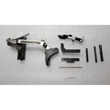 KG Parts Kit for Glock 19 Gen 1-3 or Polymer 80 PF940C