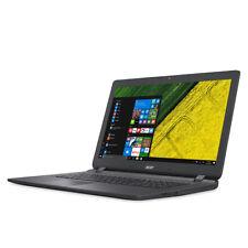 Acer Aspire ES1-732 Intel Quad 4x 2,2 GHz 8GB RAM 1000GB 17,3 - Windows 10 64bit