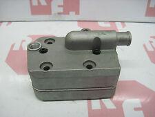 Wabco Cummins 4089208 Compressor Head Assembly New