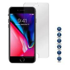 2x Panzerfolie für Apple iPhone 8 Hart Folie Schutz  Displayschutz Full Screen