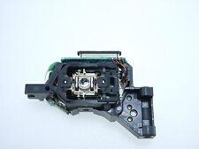 Brand New Hitachi HOP-120X DVD Optical Laser Head Lens