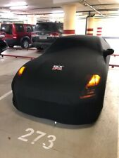 Awning / Cover for Nissan GT-R car