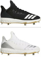 Adidas boost  Icon metal  IV 4 Mens Baseball Cleats Bounce