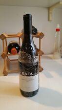 2004 Gaja Sori San Lorenzo Langhe-Barbaresco, Piedmont, Italy FINE RARE RED WINE