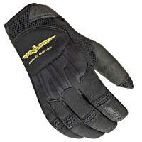 2018 Joe Rocket Goldwing Skyline 2.0 Motorcycle Mesh Gloves - Pick Size