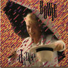 David Bowie Dance Double Vinyl LP From Loving The Alien Box 1983-1988