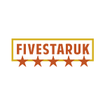Five Star UK