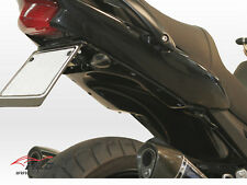Yamaha TDM 900 - undertray