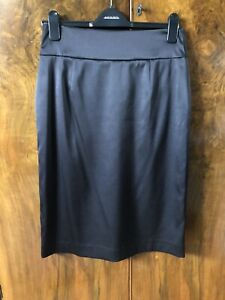 Austin Reed Straight Pencil Skirts For Women Ebay